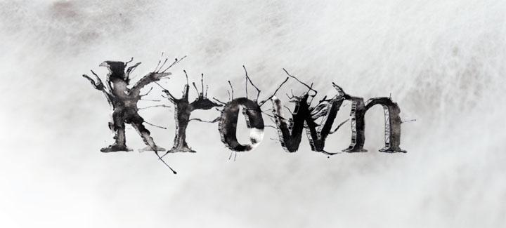 krown design